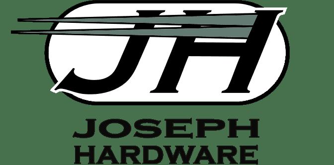 Joseph Hardware