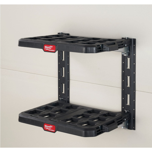 Milwaukee PACKOUT Racking Kit