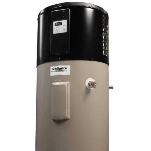 Reliance 80 Gal. Electric Heat Pump Water Heater