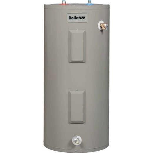 Reliance 50 Gal. Medium 6yr 4500/4500W Elements Electric Water Heater