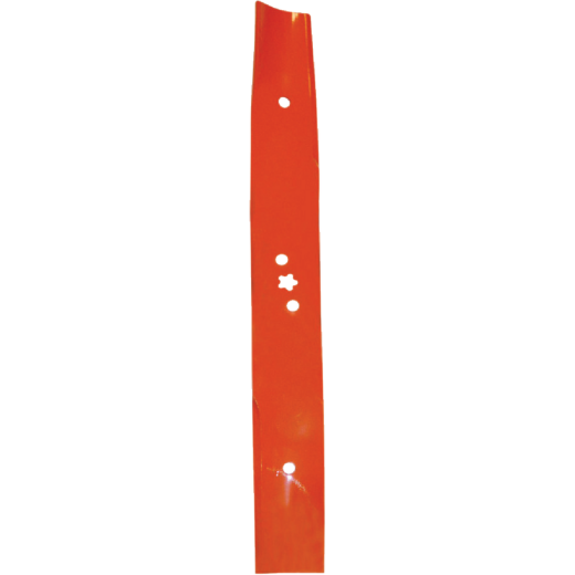 Husqvarna 21 In. 3-1 Mower Mower Blade