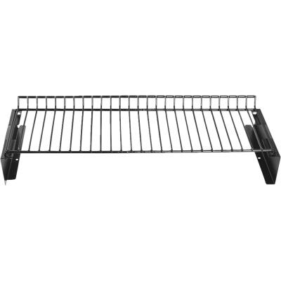 Traeger Lil' Tex/22 Series Steel Grill Rack