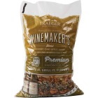 Traeger 20 Lb. Winemaker's Blend Wood Pellet Image 1